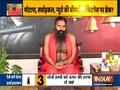 Anulom Vilom pranayama helps boost memory: Swami Ramdev