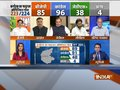 India TV Final Opinion Poll on Karnataka Elections (Full) Part 2