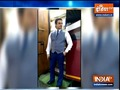 Kasautii Zindagii Kay 2: Karan Patel steps in as Mr Bajaj