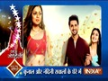 Drashti and Shakti of Silsila Badalte Rishton Ka give apt reply to trolls