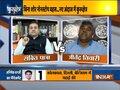 Kurukshetra| BJP-TMC exclusive debate on Abhishek Banerjee and his wife's alleged involvement in Coal scam