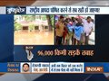 IndiaTV Kurukshetra on August 19: Debate on Kerala floods rescue operation