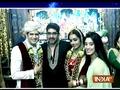 Parul-Chirag Wedding Updates