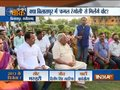 'Chunav Chowk' brings you news from Bilaspur, ahead of Chhattisgarh Assembly Poll 2018