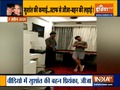 Video of Sushant Singh Rajput's sister asking house help about money transfer