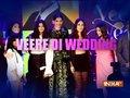 Kareena Kapoor Khan, Sonam Kapoor look suave during Veere Di Wedding promotions
