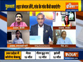 Muqabla: 'Covid blast' in rural India - what should be done to control it? Watch debate