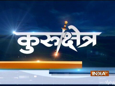 महा EXIT Poll: हरियाणा में बीजेपी को, महाराष्ट्र में बीजेपी-शिवसेना को मिल सकती है बड़ी जीत