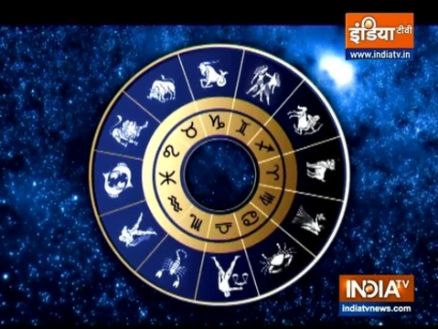 Know about the horoscope of September 24 from Acharya Indu Prakash
