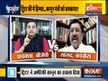 Kurukshetra | Twitter blocked Ravi Shankar Prasad's account citing US law