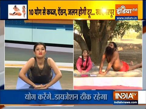ramdev latest news photos and videos  india tv news