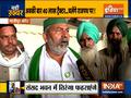 Farmers will gherao Parliament if govt doesn't repeal farm laws, says Rakesh Tikait