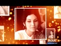 RIP Vidya Sinha: Remembering the veteran actress