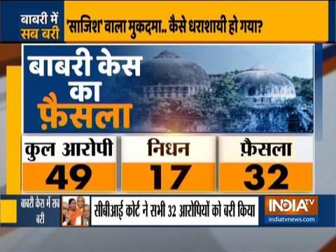 देखिये इंडिया टीवी का स्पेशल शो हकीकत क्या है | 30 सितंबर, 2020