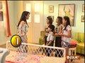 From Namkaran to Udaan; watch serial updates in SBAS