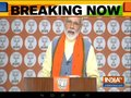 India will live as one, grow as one, fight as one, win as one: PM Modi