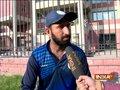 Virat Kohli has set standards with his fitness and batting, says Cheteshwar Pujara
