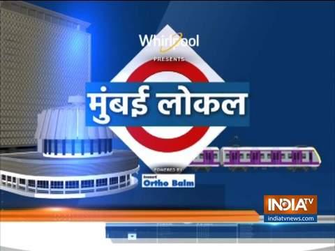 मुंबई लोकल: मुंबई के अंधेरी में किस पार्टी की चलेगी आंधी?