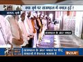 Aaj Ka Viral: Were Muslims forced to leave Taj Mahal?