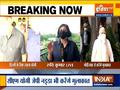 Today Yogi Adityanath to meet PM Modi, Amit Shah in Delhi