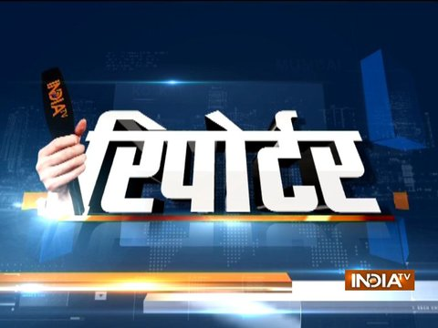 Reporter | 22nd March, 2018