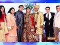 Mohsin aka Kartik's sister gets married