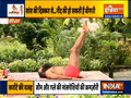 Snoring affects sleep, learn effective remedies from Swami Ramdev