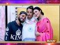 Divyanka Tripathi celebrates Eid 2018