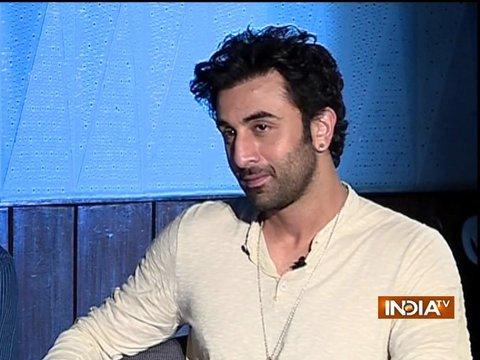 Producer Vidhu Vinod Chopra on Sanju: I think we have done our best