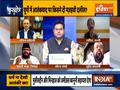 Kurukshetra | Jamiat Ulema-e-Hind to provide legal assistance to suspected Al-Qaeda terrorists