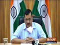 We are preparing GTB Hospital for coronavirus treatment: Arvind Kejriwal