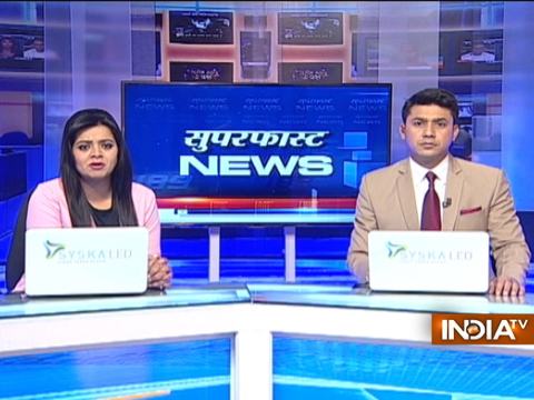 गोरखपुर-फूलपुर लोकसभा सीटों के उपचुनाव के लिए भाजपा ने घोषित किए प्रत्याशी