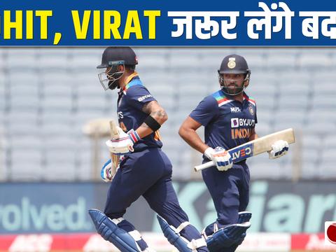 भारत न्यूजीलैंड से WTC फाइनल में लेगा वर्ल्ड कप 2019 की हार का बदला - एमएसके प्रसाद
