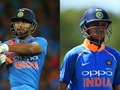 1st T20I: Chance for Pant, Gill to make strong case in Kohli's absence in New Zealand