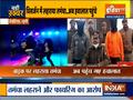 Uttar Pradesh: Police Arrest Two in Deoria after their video of gun-flashing goes viral