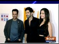 Ishq Mein Marjawan producer Yash A Patnaik hosts Art Photo fair