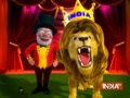 Watch OMG video: The great political circus