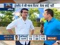 Highlights, India vs England: Lone warrior Virat Kohli slams maiden Test century in England