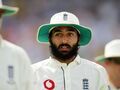 IND vs ENG: India favourites to win Test series; book berth in WTC final, says Monty Panesar