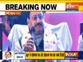 Assam Assembly Elections 2021: BJP Chief JP Nadda releases party manifesto