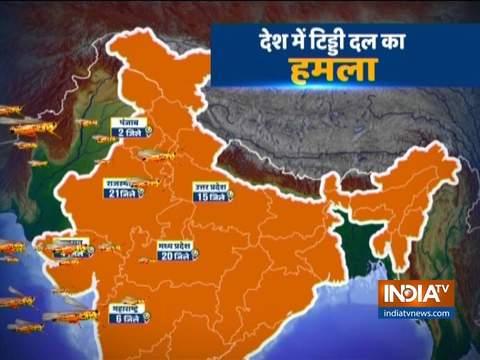 देखिये इंडिया टीवी का स्पेशल शो हकीकत क्या है | 28 मई , 2020