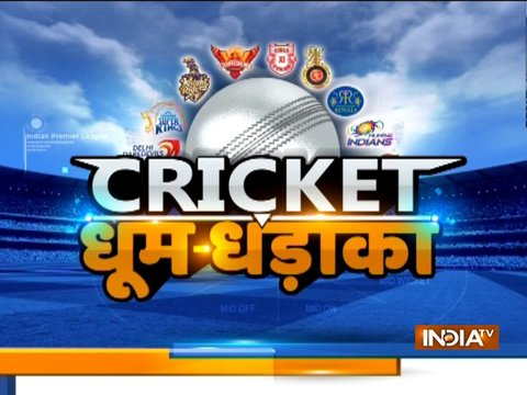 Mumbai Indians captain Rohit Sharma hopeful to defend title in IPL 2018
