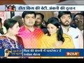 Mukesh Ambani's son Akash to marry diamantaire's daughter Shloka Mehta