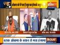 'Big figure like Obama said it all': Giriraj on Rahul Gandhi's 'intelligence'