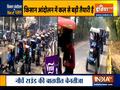 Watch Inside Story of agitating farmers' '26th january plan'