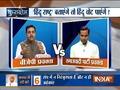 Kurukshetra | September 18, 2018| Temple war between PM Modi and Congress president Rahul Gandhi