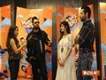 Mar Gaye Oye Loko: Exclusive Interview with Gippy Grewal, Binnu Dhillon and Sapna Pabbi