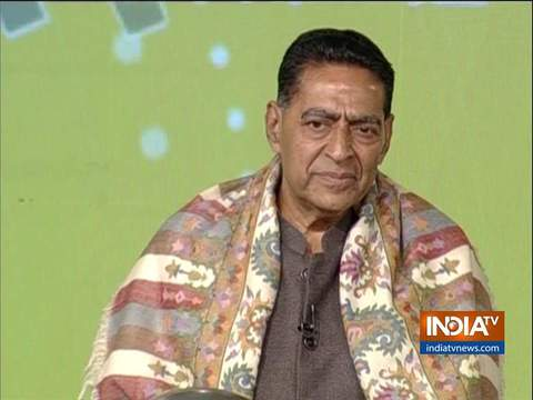 congress leader Subhash Chopra confident of winning Delhi elections