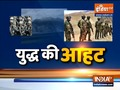 Watch India TV's special report on India-China border tension