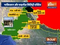 Kurukshetra: India is prepared for a two-front war